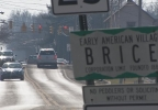 Terri-Village of Brice sign.jpg
