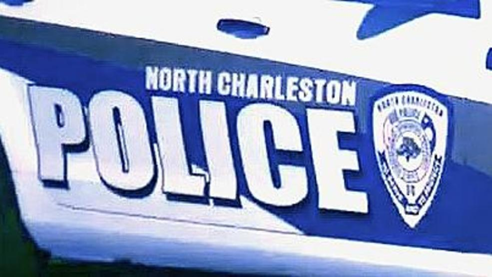 North Charleston officers looking for suspect in dog's deadly shooting