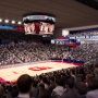 Photos: University of Dayton unveils $72 million transformation project to UD Arena