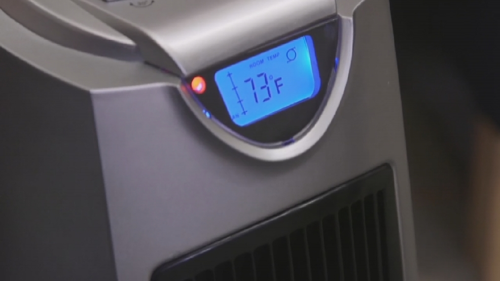 consumer reports safe space heaters wjar. Black Bedroom Furniture Sets. Home Design Ideas