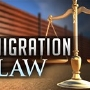 Court: Texas shelters shouldn't fear state immigration law
