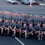 State Police welcomes 39 new troopers, 8 headed to our area