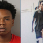 North Nashville teen arrested after woman attacked in parking garage