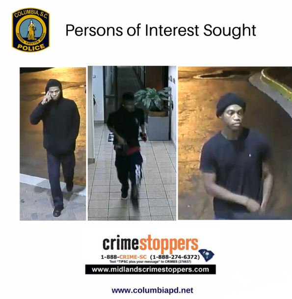 3 persons of interest in hotel shooting.jpg