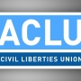 ACLU in opposition of Narragansett house sharing ordinance