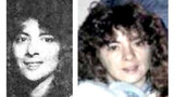 Police search home, now pond, for Pennsylvania woman missing since '89