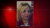 Woman reported missing from Green Bay