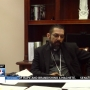 Bishop Daniel Flores speaks out against Senate Bill 4