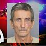 HIV positive man admits to lewd acts with minors, Davie police say
