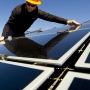 NV Energy challenging regulatory ruling on rooftop solar