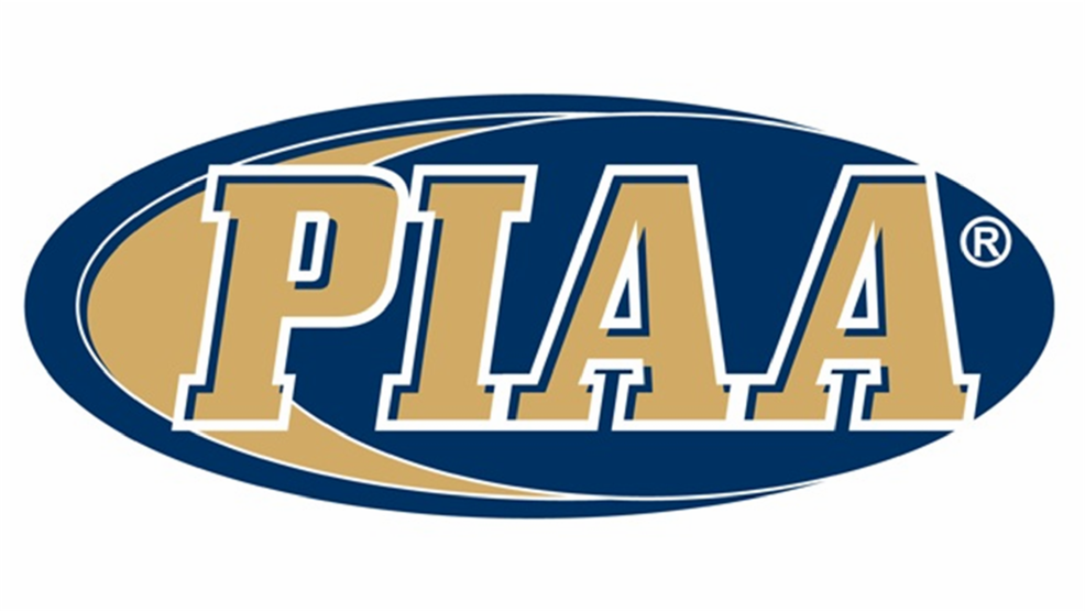 PIAA all-state boy's basketball teams released