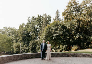 documenting love: ali & adam's story | seattle refined
