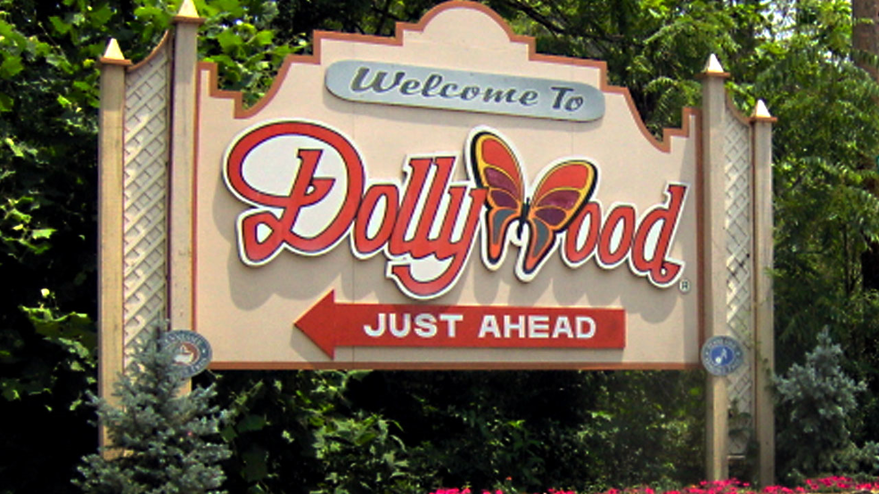 Dollywood.png