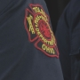 Toledo FD & PD react to end of Abou-Arab trial