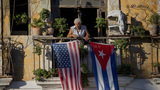 READ: White House releases fact sheet on Cuba policy