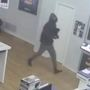 Video: Dayton Police release surveillance of armed robbery of Metro PCS store