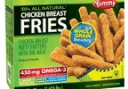 Chicken nugget recall 8.jpg