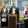 Labor group within school district calling for Superintendent Skorkowsky to resign