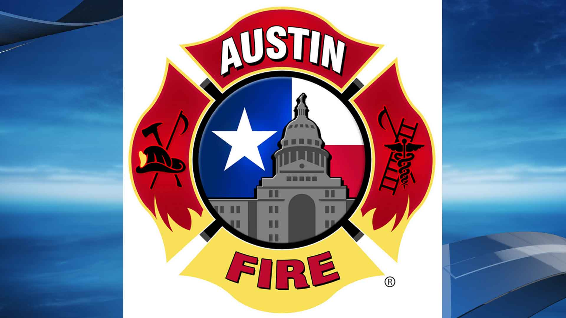 Former AFD firefighter accused of hiding camera in womens fire