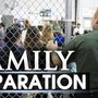 "Catholic Diocese of Kalamazoo expresses ""deep concern with family separation at border"