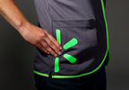 green-vest-pocket.png
