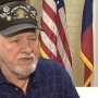 New U.S. law leads to permanent recognition of Vietnam War Veterans Day