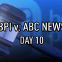DAY 10: Jury hears testimony from a former BPI employee who was fired by the company