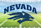 nevada football graphic.png