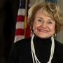 Louise Slaughter remembered for protecting women from domestic violence