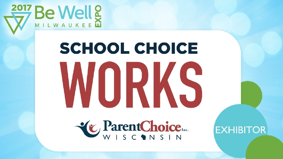 BeWell2017_StorylinePics_ExpoEXHIBITORS-SchoolChoiceWorks_1920x1080.png
