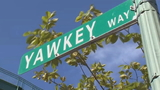 Red Sox: Renaming Yawkey Way may happen sooner than later