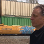 BNSF whistleblower who exposed safety violations worries others won't come forward