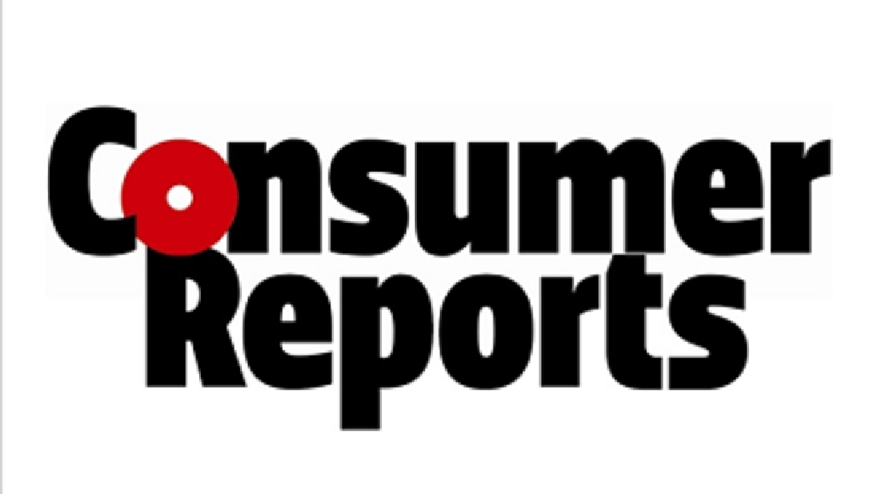 Consumer Reports.png