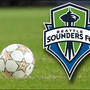 Lodeiro's 3 assists help Sounders top Dynamo 3-2