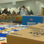Area food pantries in need of holiday donations, how you can help