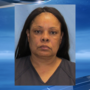 Little Rock woman arrested on felony charges in 2016 house fire