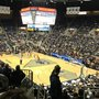 Nevada basketball success gives ticket, merchandise sales a boost