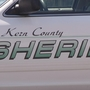 Kern County deputy arrested on suspicion of stealing while on duty