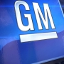GM recalling about 368,000 vehicles to fix windshield wipers