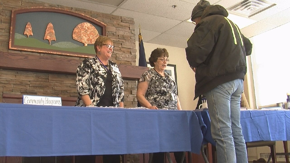 Department Of Veterans Affairs Grand Island Nebraska