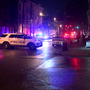 Woman found shot to death in OTR apartment