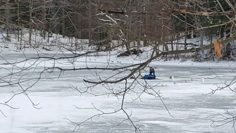 ice fishing nysp.JPG