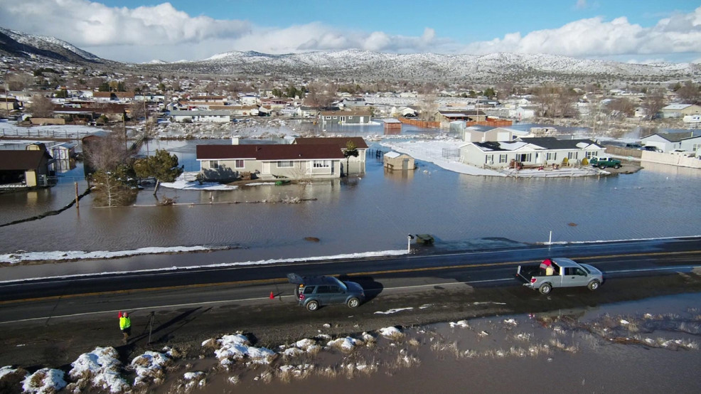 5 ways floods impact community Floods rank only behind tornadoes as the top natural disaster for property damage and lost lives since 2010, they have cost america almost $40 billion here are five ways that municipalities can take proactive steps to reduce flood risks.