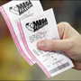 Lottery may dump Illinois unless the state agrees on budget