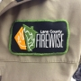 Lane County Firewise program gives rural residents tips to keep homes safe
