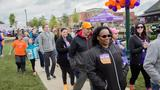 Light the Way Walk to help end Alzheimer's coming up April 7