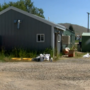 Southwest Montana town temporarily evacuated for hazmat incident