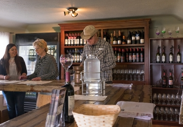 Spend 36 Glorious Hours In The Yakima Valley Seattle Refined