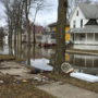 Flood damage numbers released