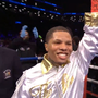 "Gervonta ""Tank"" Davis Stripped of Title; failed to make weight"